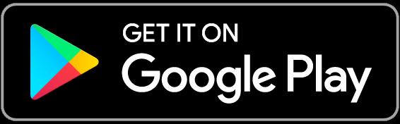 Get it at Google Play badge